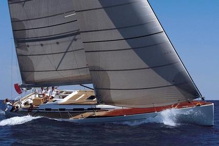 Grand Soleil 56 for sale in United Kingdom for £450,000
