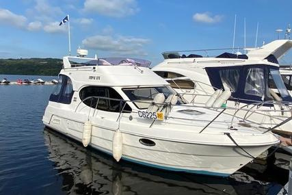 Galeon 280 Fly for sale in United Kingdom for £79,995