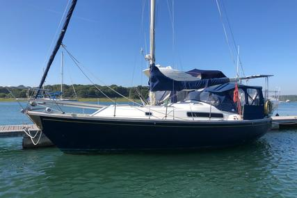 Hurley 30/90 for sale in United Kingdom for £23,000