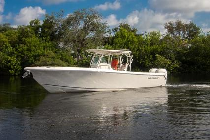 Sailfish 320 CC for sale in United States of America for $277,665 (£201,240)
