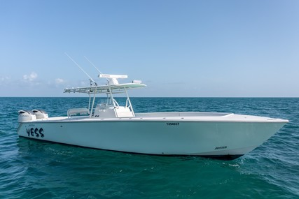 Jupiter for sale in United States of America for $184,999 (£134,958)