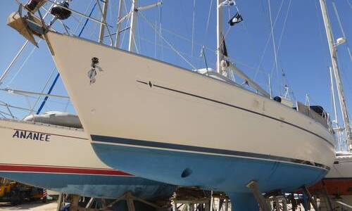 Image of Bavaria Yachts 40 for sale in Greece for €64,950 (£54,758) Preveza, , Greece