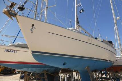Bavaria Yachts 40 for sale in Greece for €64,950 (£55,423)