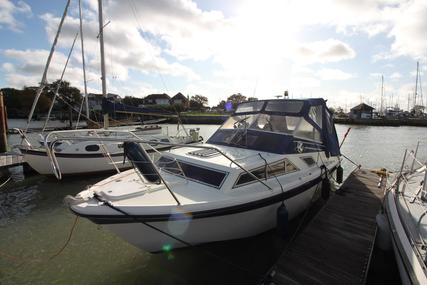 Fairline Holiday for sale in United Kingdom for £11,950