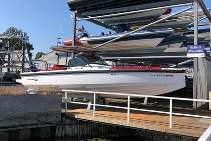 Axopar 28 T-Top for sale in United Kingdom for £139,950