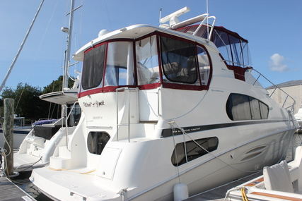 Silverton 39 Motor Yacht for sale in United States of America for $175,000 (£127,361)