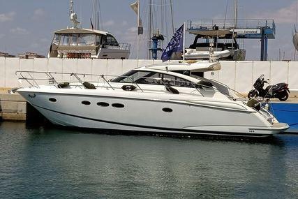 Princess V45 for sale in Spain for £299,000