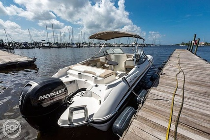 Stingray 234LR for sale in United States of America for $36,700 (£26,854)