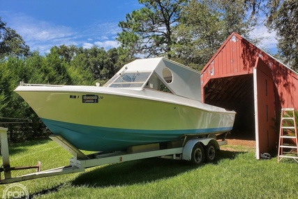 John Allmand 25 for sale in United States of America for $18,250 (£13,336)