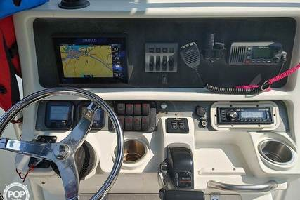 Sailfish 218 for sale in United States of America for $40,000 (£29,229)