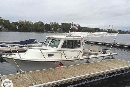 Parker Marine 2120sc for sale in United States of America for $55,500 (£40,555)