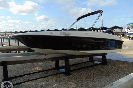 Bayliner Element E16 for sale in United States of America for $28,350 (£20,716)