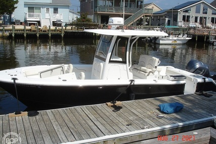 Sea Hunt 25 Gamefish for sale in United States of America for $113,000 (£81,846)