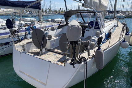 Dufour Yachts 45 E Performance for sale in Italy for €185,000 (£158,102)