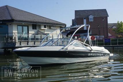 Bayliner 185 Bowrider for sale in United Kingdom for £19,950
