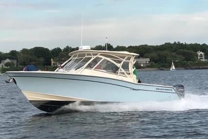 Grady-White Freedom 335 for sale in United States of America for $389,000 (£283,105)