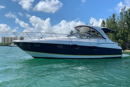 Regal 3860 Commodore for sale in United States of America for $155,000 (£112,866)