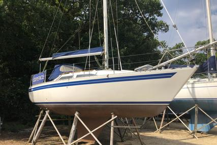Moody 27 for sale in United Kingdom for £17,500