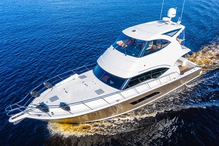 Riviera Flybridge for sale in United States of America for $995,000 (£723,900)