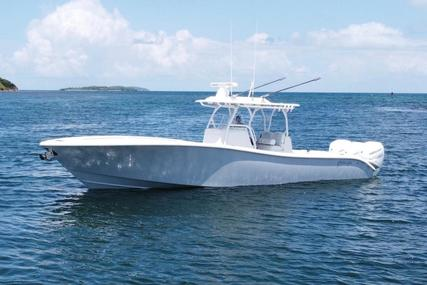 Yellowfin for sale in United States of America for P.O.A. (P.O.A.)
