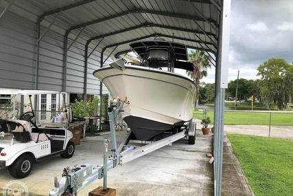 Grady-White 272 for sale in United States of America for $82,300 (£59,648)