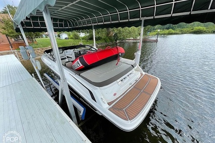 Bayliner VR5 for sale in United States of America for $38,000 (£27,523)