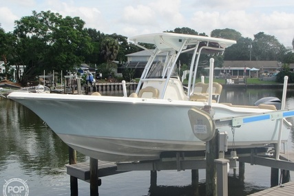 Key West 239 FS for sale in United States of America for $94,000 (£68,448)