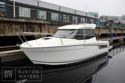 Jeanneau Merry Fisher 695 for sale in United Kingdom for £59,950