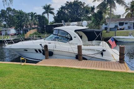 Sea Ray Sundancer for sale in United States of America for $289,000 (£209,455)
