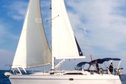 Catalina 355 for sale in United States of America for $182,900 (£133,110)