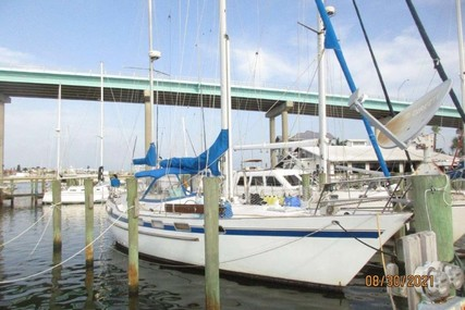 Wauquiez Amphitrite Ketch for sale in United States of America for $95,000 (£68,724)