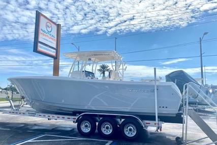 Sailfish 320 CC for sale in United States of America for P.O.A. (P.O.A.)