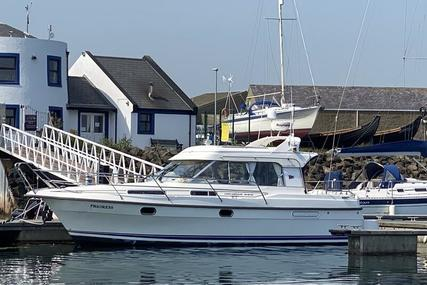 Nimbus 320 Coupe for sale in United Kingdom for £87,500