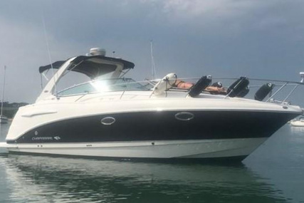 Chaparral 290 Signature for sale in United Kingdom for £69,950