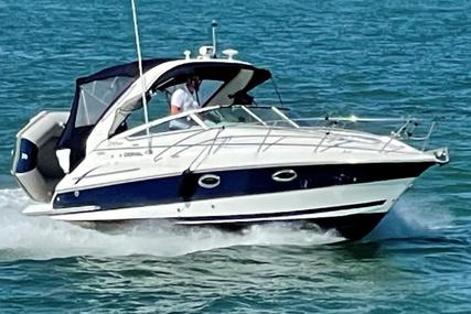 Doral 250 SE for sale in United Kingdom for £44,950