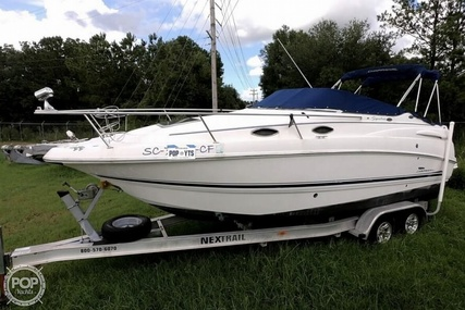 Chaparral 240 Signature for sale in United States of America for $30,000 (£21,729)