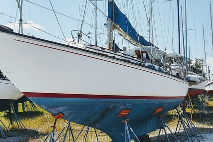 Bristol Channel  35 for sale in United States of America for $19,900 (£14,561)