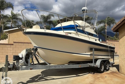 Skipjack 24 Fly bridge for sale in United States of America for $27,500 (£20,095)