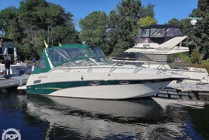 Crownline 290 CR for sale in United States of America for $25,000 (£18,215)