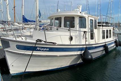 Nordic Tug 32 for sale in United Kingdom for £174,950