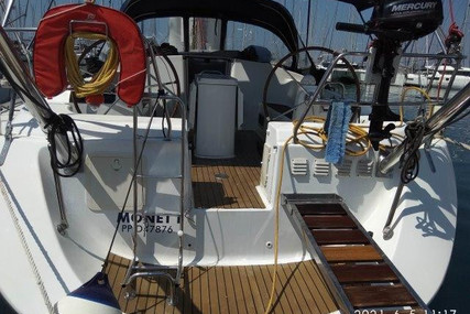 Poncin Yachts Harmony 52 for sale in Greece for €89,000 (£76,221)