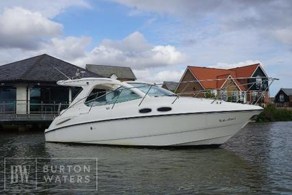 Sealine SC29 for sale in United Kingdom for £89,950