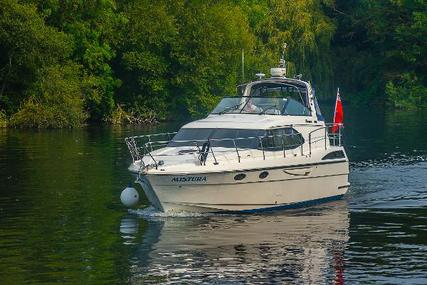 Broom 345os for sale in United Kingdom for £120,000