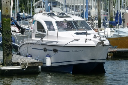 Bond Yachts, Poland Powercat MC29+ for sale in United Kingdom for £59,950