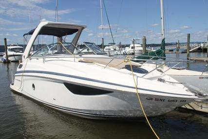 Regal 2800 Express for sale in United States of America for $74,500 (£54,219)
