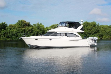Meridian 411 Flybridge for sale in United States of America for $220,000 (£160,197)