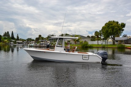 Sea Hunt 25 Gamefish for sale in United States of America for $114,950 (£83,703)