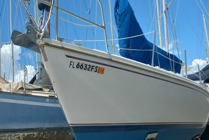 Catalina 30 for sale in United States of America for $12,500 (£9,108)