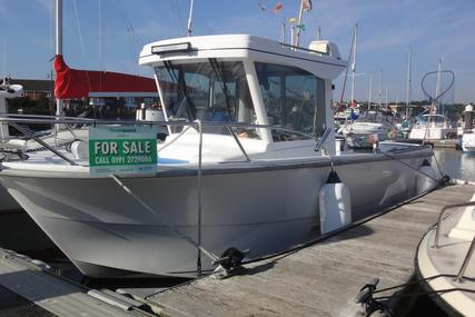 Beneteau Antares 7.00 P for sale in United Kingdom for £29,995