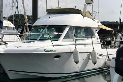 Jeanneau Merry Fisher 925 for sale in United Kingdom for £58,950